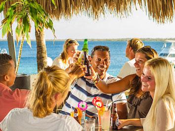 Blennies-Bonaire-featured-image