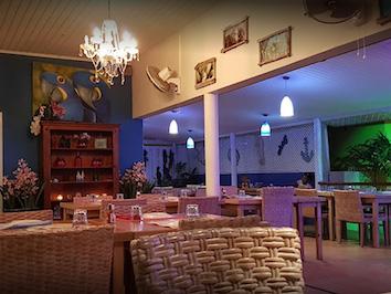 blue-garden-bonaire-restaurant-featured