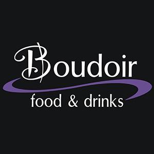 Boudoir Restaurant