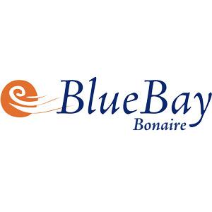 Blue Bay Bonaire Restaurant