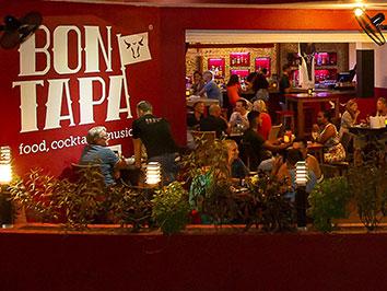BonTapa-restaurant-ft