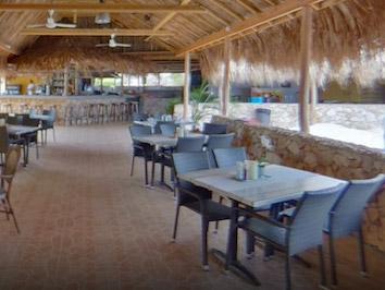Hillside-Restaurant-Bonaire-2