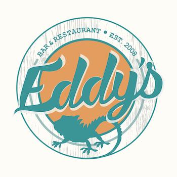 Eddy's Restaurant Restaurant