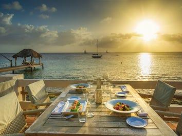 sebastians-restaurant-bonaire