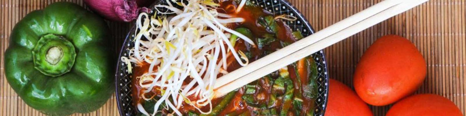 bon-wokkie-asian-take-away-restaurant-bonaire-slider-3