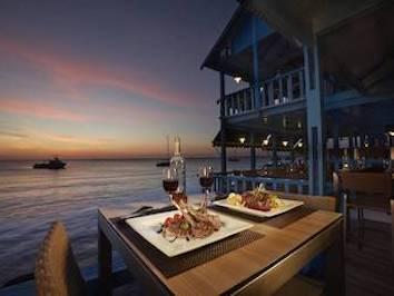chibi-chibi-restaurant-bonaire