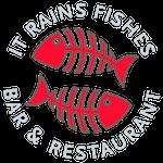 It Rains Fishes Restaurant