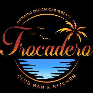 Trocadero Restaurant