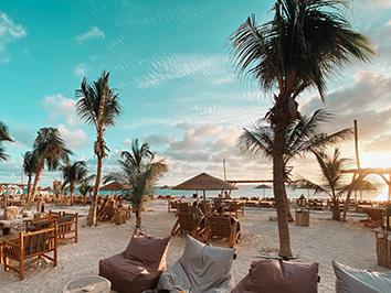 ocean-oasis-restaurant-bonaire-ft-img
