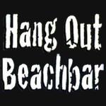 Hang Out Beachbar Restaurant