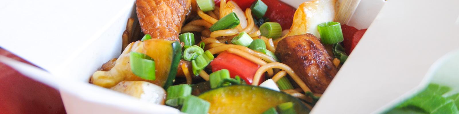 bon-wokkie-asian-take-away-restaurant-bonaire-slider-7