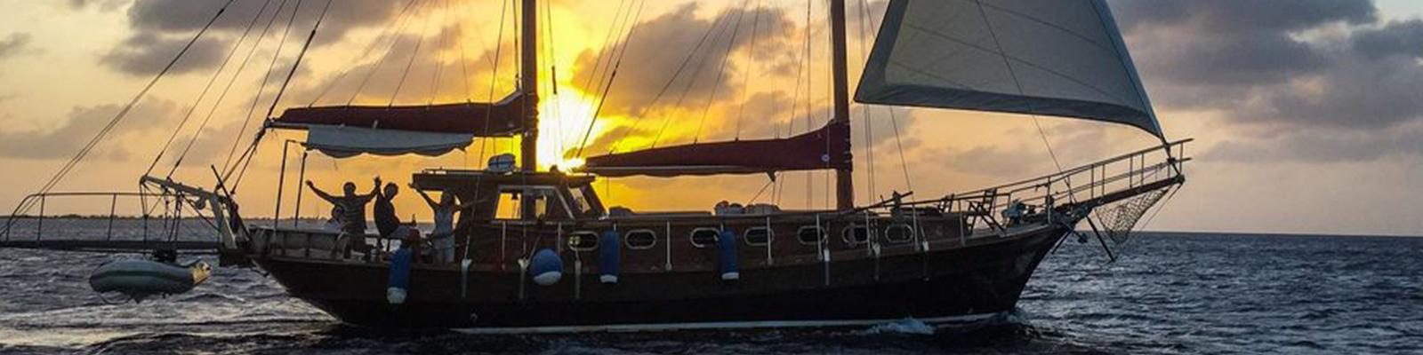 melisa-sailing-slider-img-1