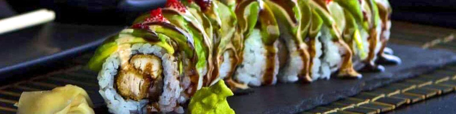 osaka-sushi-restaurant-bonaire-slider-image-1
