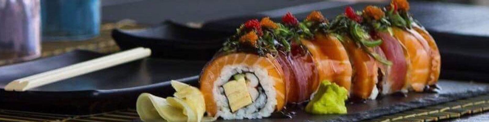 osaka-sushi-restaurant-bonaire-slider-image-3