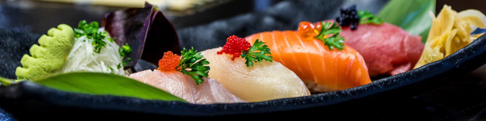 osaka-sushi-restaurant-bonaire-slider-image-5