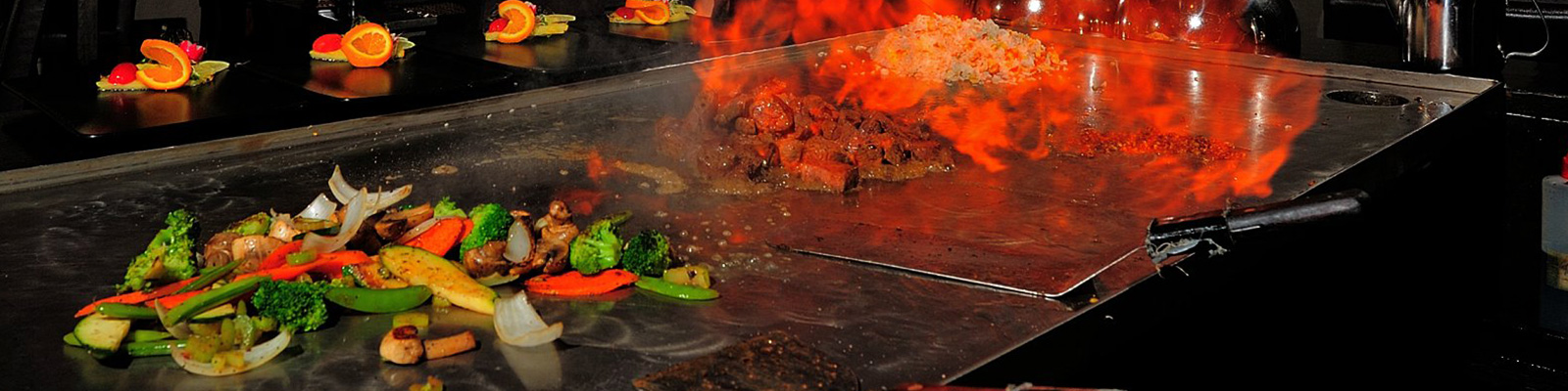 osaka-sushi-restaurant-bonaire-slider-image-6