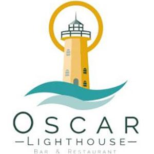 Oscar Lighthouse Restaurant