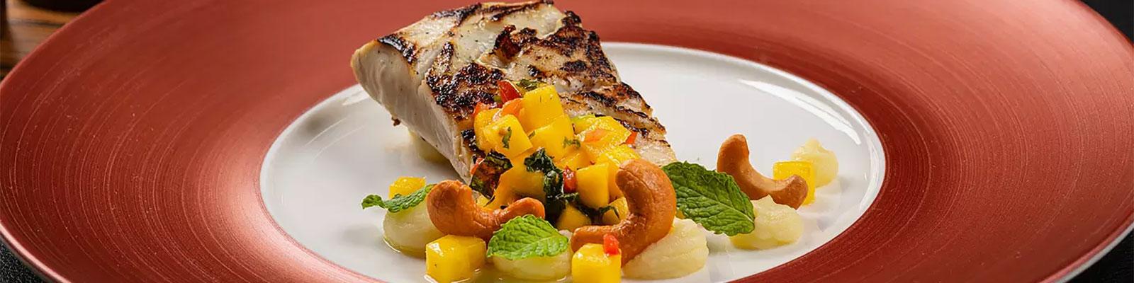 oscars-lighthouse-restaurant-bonaire-slider-1