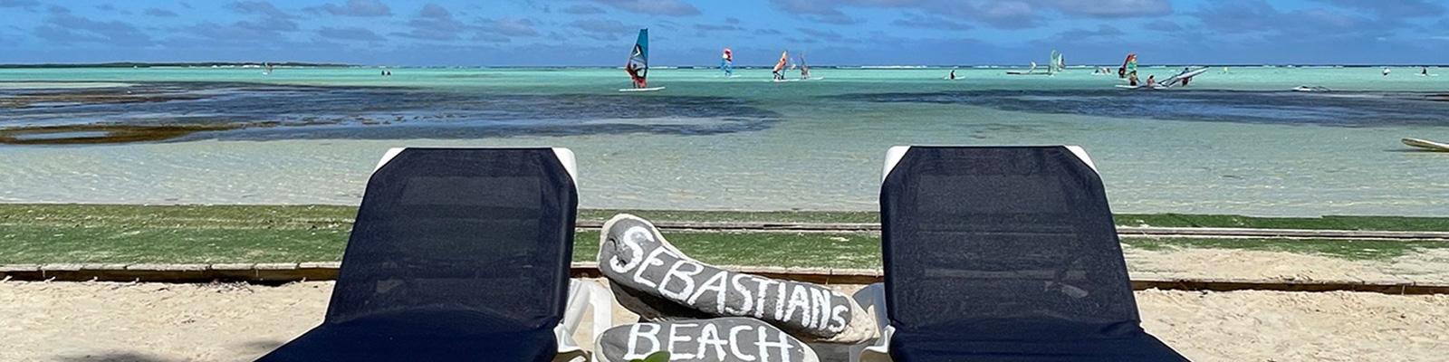 sebastians-beach-bar-restaurant-bonaire-slider-1