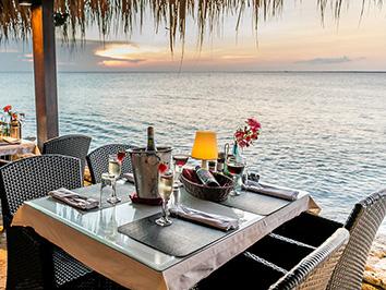 tipsy-seagull-bonaire-restaurant-ft-image