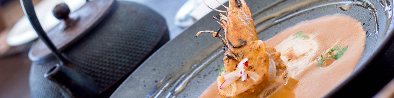 At-Sea-Restaurant-Bonaire-sliderimage-7.jpg